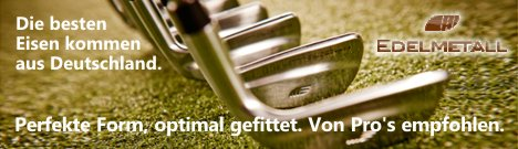 golfschl ger hybrid rescue bei golf for business. Black Bedroom Furniture Sets. Home Design Ideas