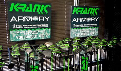 Entfernungsmesser Golf Aldi : Krank golf golfschläger