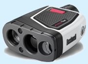 Fernglas Golf Entfernungsmesser : Entfernungsmesser fuer golf und jagd laser messung v