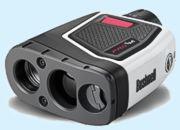 Golf Laser Entfernungsmesser Bushnell : Entfernungsmesser golf bushnell tour v shift im