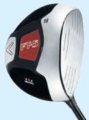Callaway Golfschläger FT5 Driver