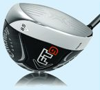 Callaway Golfschläger FT9 Driver