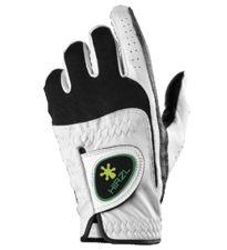 golfhandschuhe rechte hand xl