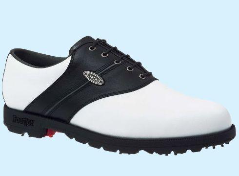 Vorschau von online zu verkaufen offizielle Seite Golfschuhe Footjoy