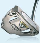 Ping Golfschläger Craz-e Putter