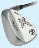 Callaway Golfschläger X-Forged Wedges