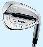 Ping Tour-Wedge