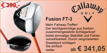 fusion ft-3