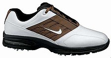 golfschuh_nike_sp-4-saddle